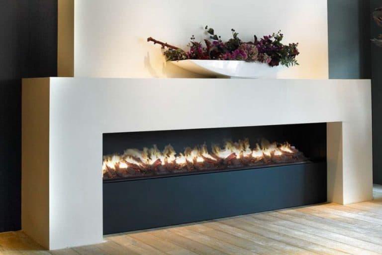 Dimplex Electric Fireplace Zoroast The Fireplace Store
