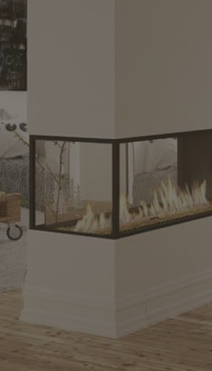Fireplace Blowers Toronto