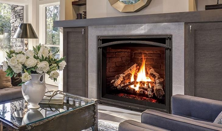 Make Your Home Continuously Warm